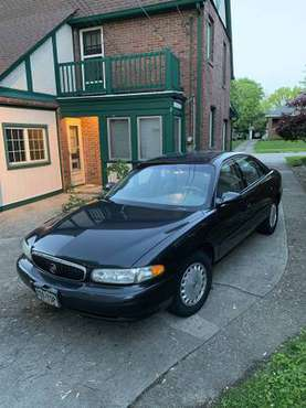 2004 Buick Century (OBO) for sale in Indianapolis, IN