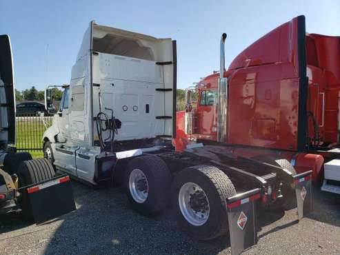 Own your own truck, Be your own boss.!!! 2014 Prostar, bad credit OK! for sale in Chicago, IL