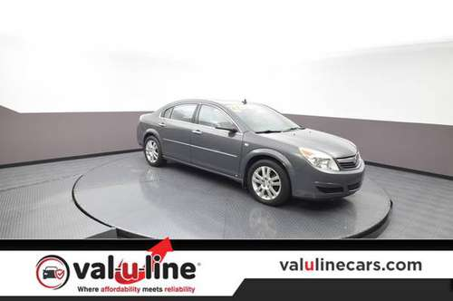 2009 Saturn Aura Techno Gray Drive it Today!!!! for sale in Tulsa, OK