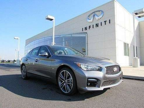 Lease Infiniti Q70 Q50 QX50 Q70L QX30 QX60 QX80 Q60 Coupe $0 Down for sale in Great Neck, NY