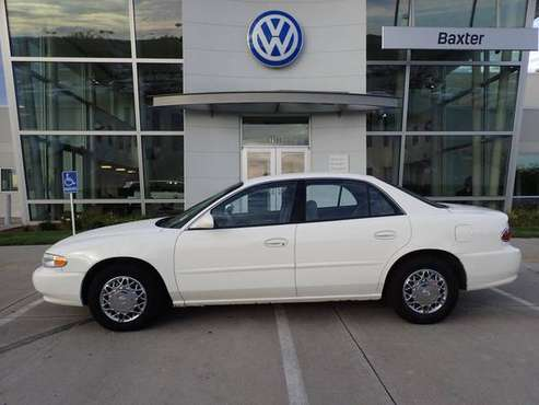 2004 Buick Century Custom for sale in La Vista, NE