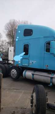 freightliner columbia for sale in Seattle, WA
