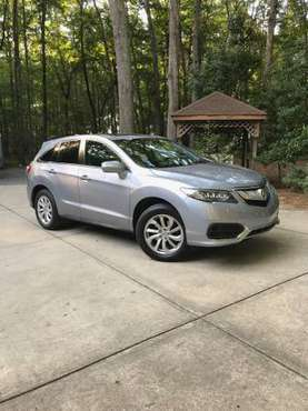 Acura RDX 2016 for sale in Waxhaw, NC