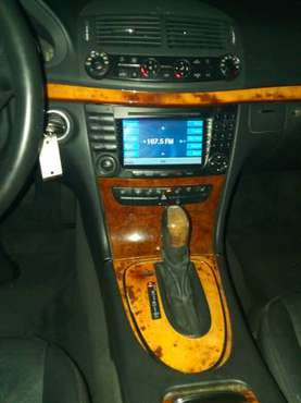Mercedes Benz, Excellent Condition for sale in Brooklyn, NY
