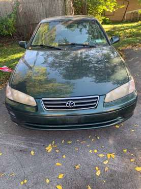 2001 Toyota Camry for sale in Rochester , NY