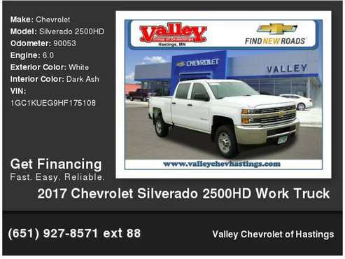 Chevrolet For Sale In Minnesota 1095 Used Chevrolet Cars With Prices And Features On Classiccarsfair Com