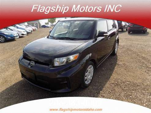 2011 Scion xB for sale in Nampa, ID