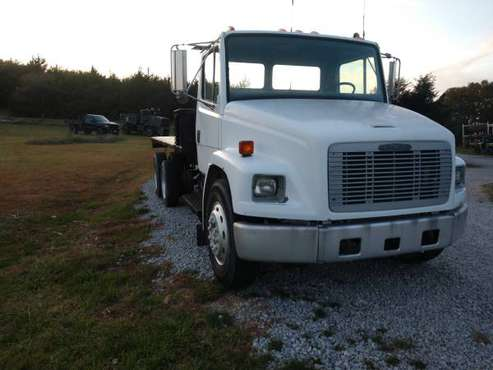 Freightliner for sale in Unadilla, NE