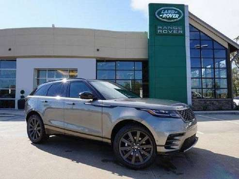 Lease 2019 Land Rover Evoque Velar Rang Rover Sport HSE Discovery for sale in Great Neck, NY