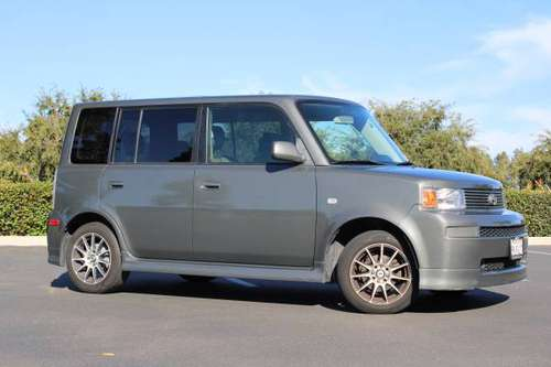 Scion xb for sale in Encinitas, CA