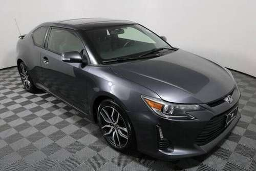 2014 Scion tC Coupe for sale in Columbia, MO