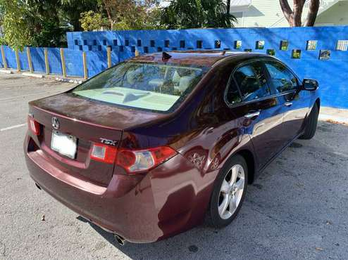 Acura TSX for sale in Key West, FL