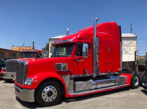 Freightliner for sale in Los Angeles, PA