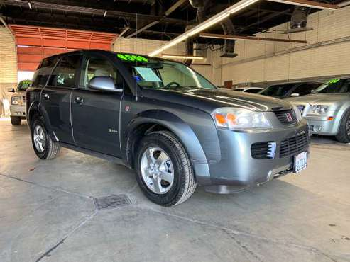 2007 SATURN VUE BUY HERE PAY HERE for sale in Garden Grove, CA