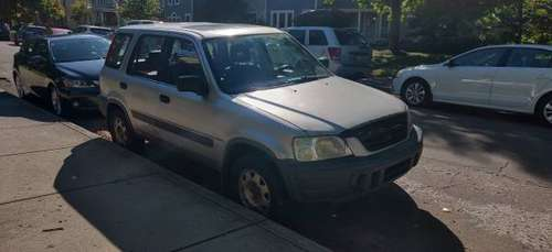 98 Honda CRV - Very Reliable for sale in Indianapolis, IN