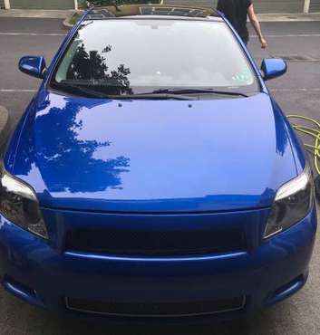 2006 Scion tC for sale in Vancouver, OR