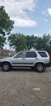 Honda CRV for sale in Westland, MI