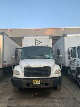 2006 Freight liner $$ Need Work? for sale in Woodbridge, NY