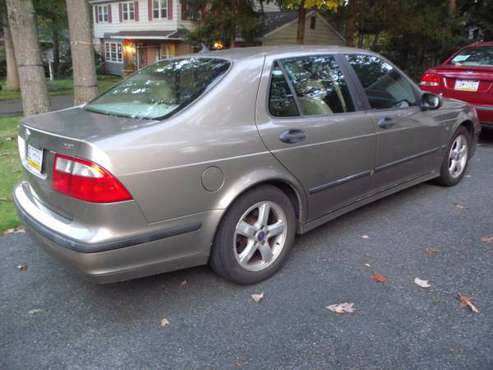 2004 Saab 9-5 Arc for sale in State College, PA