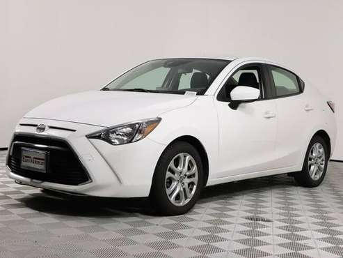 ** 2016 Scion iA ** Perfect Car for a first time driver! for sale in Germantown, District Of Columbia