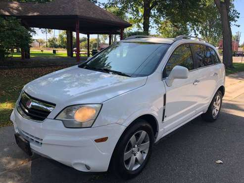 2008 SATURN VUE XR..AWD....FINANCING OPTIONS AVAILABLE! for sale in Holly, MI