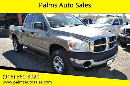 Dodge For Sale    5348 Used Dodge Cars With Prices And