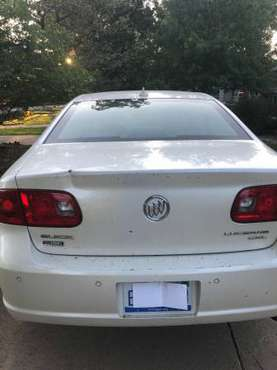 Car for sale for sale in Grosse Ile, MI