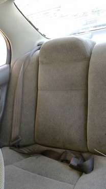 1997 Honda Civic LX for sale in Fort Worth, TX