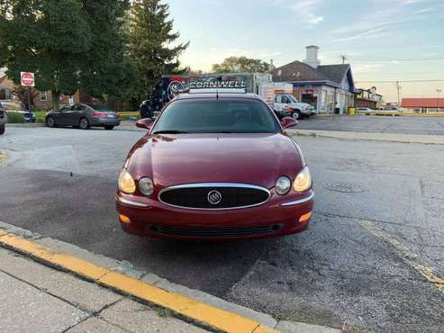 2005 Buick LaCrosse for sale in Oak Lawn, IL