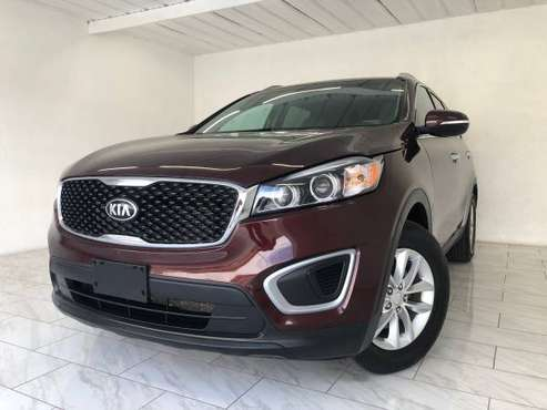 2017 KIA SORENTO ONLY $1750 DOWN(O.A.C) for sale in Phoenix, AZ