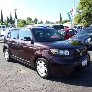 2009 Scion xB - APPROVED W/ $1495 DWN *OAC!! for sale in La Crescenta, CA