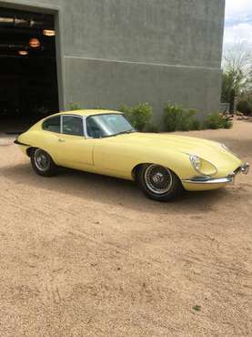 Jaguar XKE 1969 for sale in Phoenix, AZ