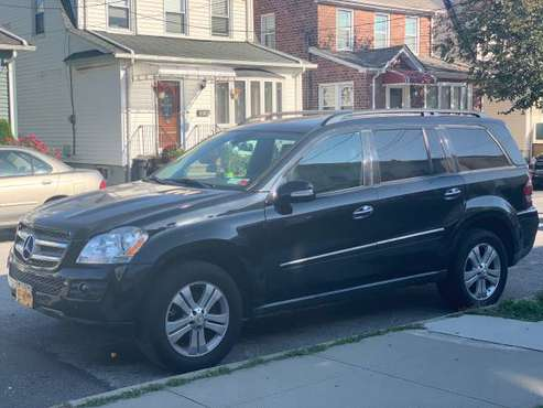 GL 450 Mercedes Benz for sale in Floral Park, NY