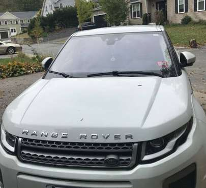 Car for sale By Owner for sale in Newton Highlands, MA