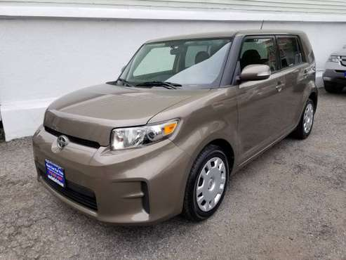 2012 Scion xB Wagon LOW 20k Mile Automatic WARRANTY Inspected for sale in Brooklyn, NY