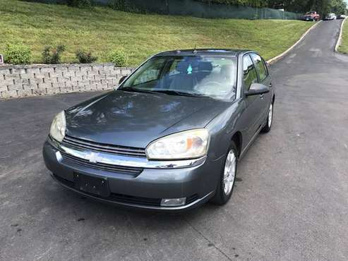 2004 Chevy Malibu for sale in Riverside, MO