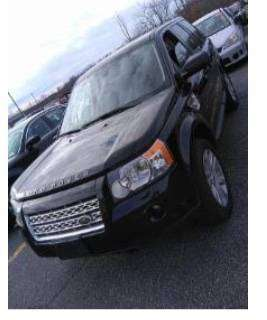Land Rover LR2 suv 2008 for sale in Inver Grove Heights, MN