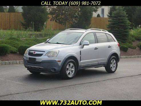 2009 Saturn Vue XE 4dr SUV - Wholesale Pricing To The Public! for sale in Hamilton Township, NJ