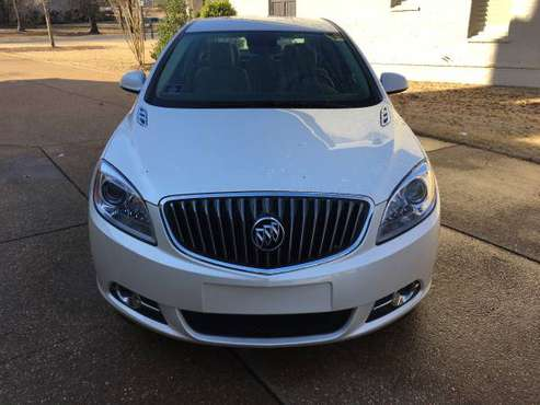 Buick Verano 2012 for sale in Collierville, TN