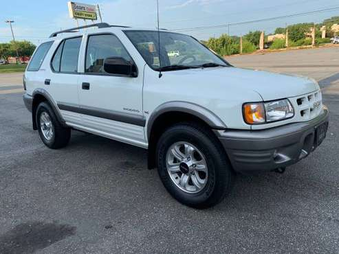 Isuzu rodeo for sale in Roswell, GA