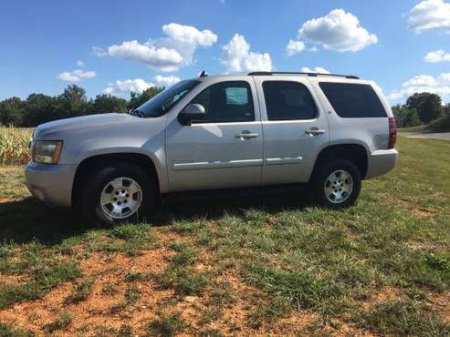 Chevy tahoe / Tahoe for sale in Guston, KY
