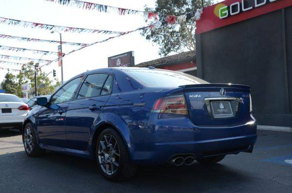 2007 Acura TL Type-S 1st Time Buyers/ No Credit No problem! for sale in Corona, CA – photo 3