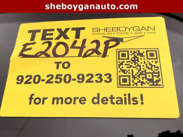 2017 Fiat 124 Spider Elaborazione Abarth for sale in Sheboygan, WI – photo 4