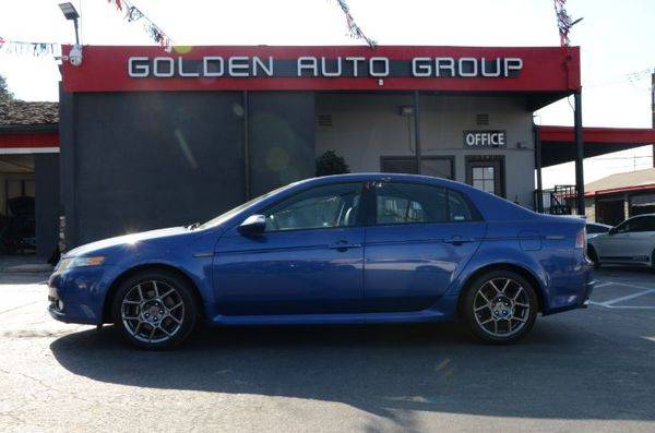 2007 Acura TL Type-S 1st Time Buyers/ No Credit No problem! for sale in Corona, CA – photo 5