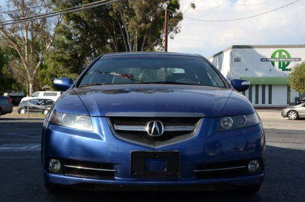 2007 Acura TL Type-S 1st Time Buyers/ No Credit No problem! for sale in Corona, CA – photo 7