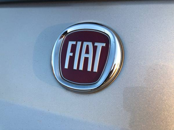 2013 FIAT 500 Sport (LOW MILES) for sale in Delta, OH – photo 7