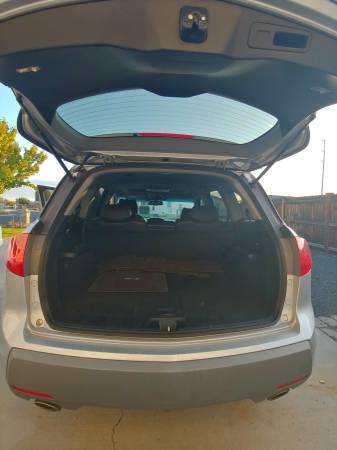 09 Acura Mdx for sale in Redmond, OR – photo 2