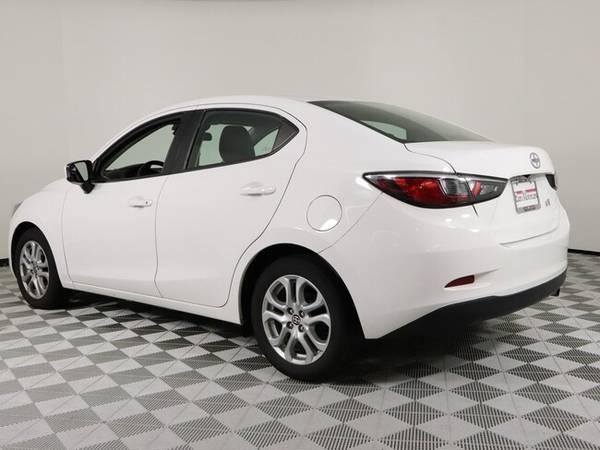 ** 2016 Scion iA ** Perfect Car for a first time driver! for sale in Germantown, District Of Columbia – photo 4
