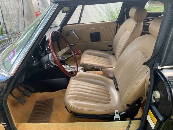 1978 Alfa Romeo Spider for sale in Montclair, NY – photo 9