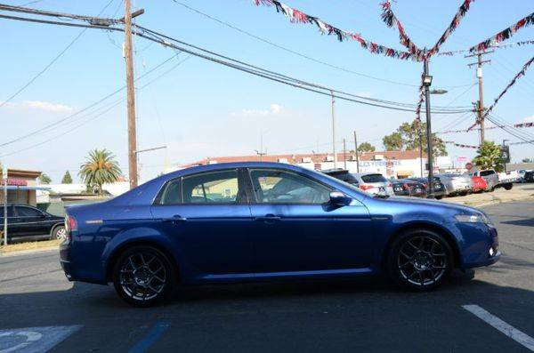 2007 Acura TL Type-S 1st Time Buyers/ No Credit No problem! for sale in Corona, CA – photo 6